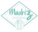 Catering MadriZ